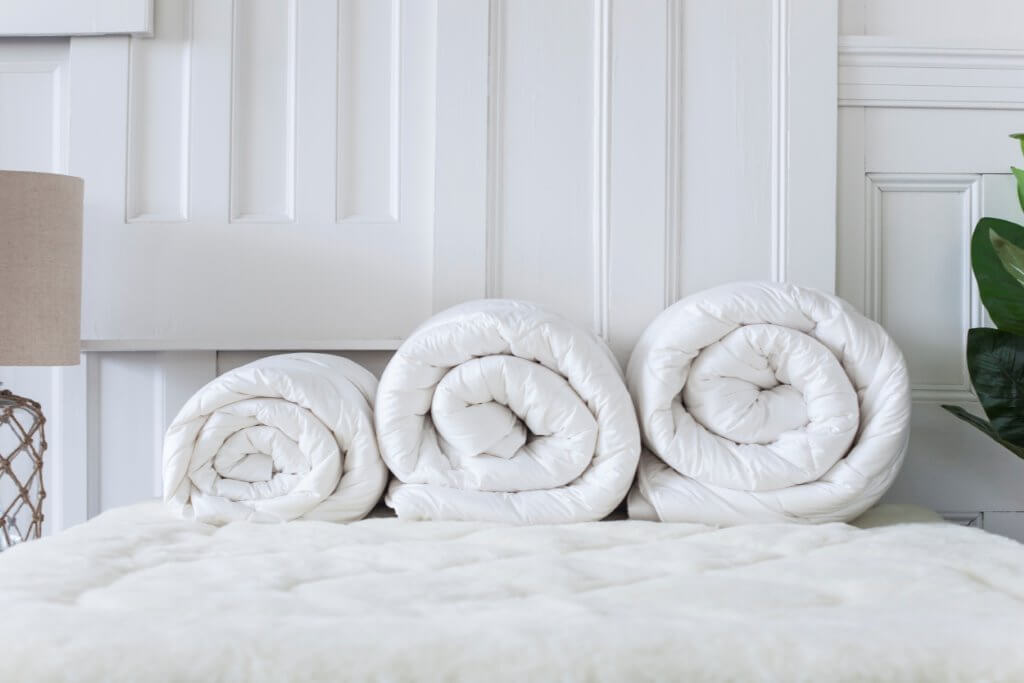 Australian Wool Quilt & Underlay Sale. Limited Time. : australian quilts for sale - Adamdwight.com