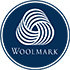 Woolmark certified pure new Australian wool
