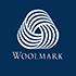Woolmark certified pure new Australian wool